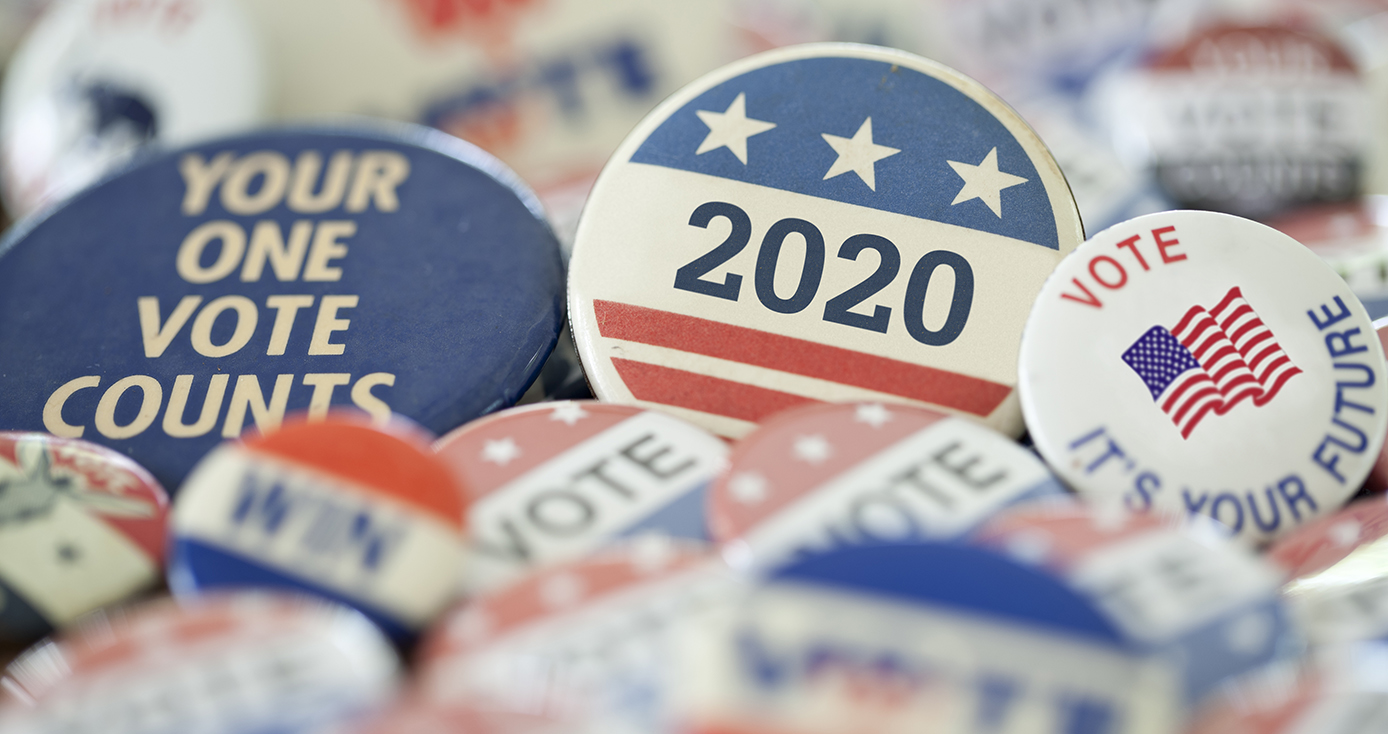 Pitt Experts On What To Expect On Election Day Pittwire University Of Pittsburgh