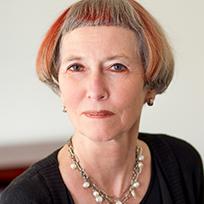 Maggie McDonald