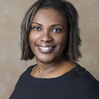 Kimberly Moses