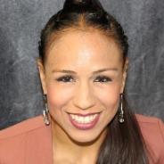 Gina Garcia