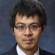 Feng Xiong