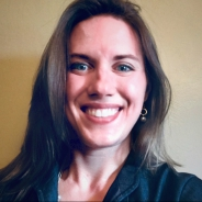 Carolyn Carlins Keller headshot