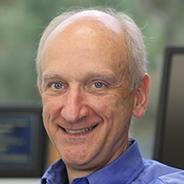 J. Jeffrey Inman