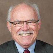 John C. Weidman