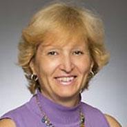 Donna Huryn
