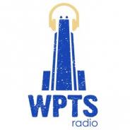 WPTS Radio logo
