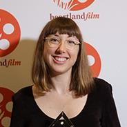 Julie Sokolow