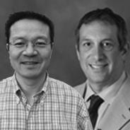 W. Vincent Liu and Adam K. Leibovich