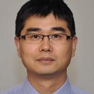 Guangyong Li