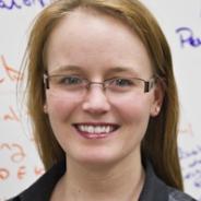 Katrina Loutzenhiser
