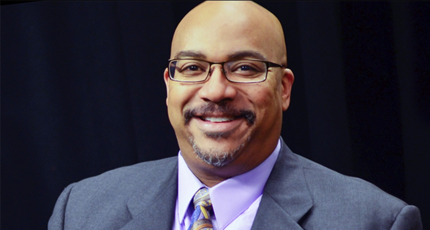 Pitt Announces New Chief Information Officer