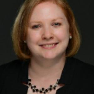 Headshot of Tiffany McKerahan