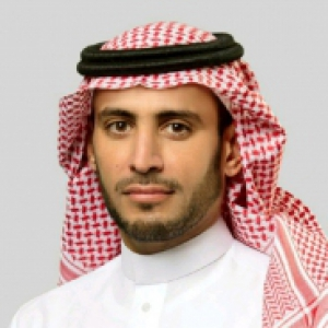 Mohammed Altamimi