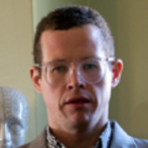 Jamie Hanson