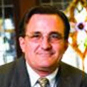 Juan Manfredi