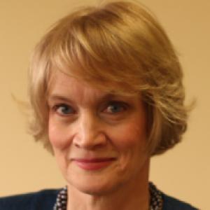 Mary Margaret Kerr