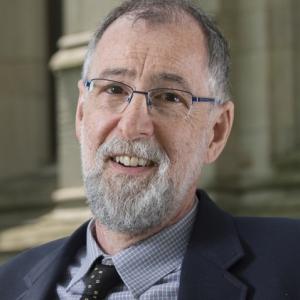 Paul R. Cohen