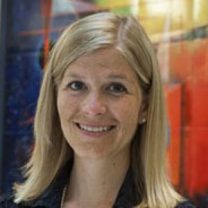 Pamela Smithburger