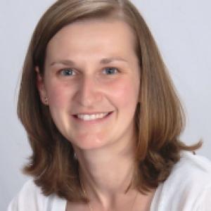 Amanda Poholek
