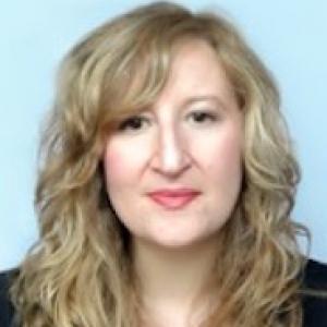 Jessica Ghilani