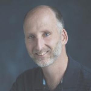 Mike Drazdzinski