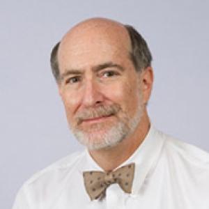 Paul Palevsky