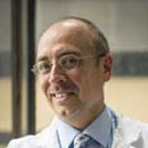 Richard Henker