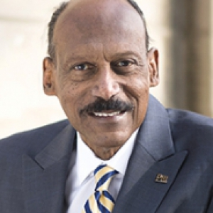 Larry E. Davis