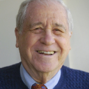Dr. Bernard Fisher