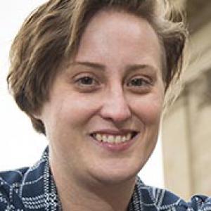 Kirsten L. Paine