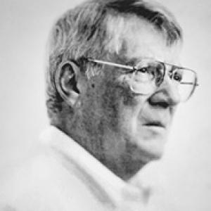 Herbert Needleman