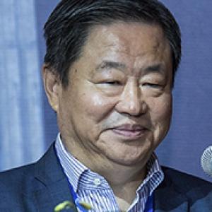 Frank Ning