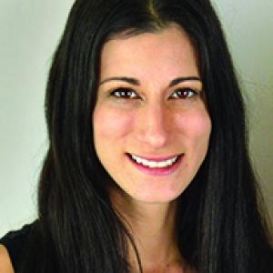Jess Edelstein